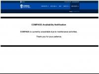 COMPASS HHS CMPHome