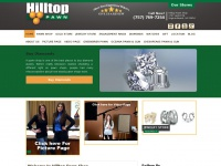 hilltoppawnshop.com