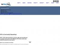 Ksfiber.net