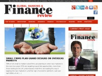 globalbankingandfinance.com
