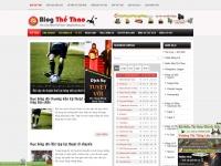 blogthethao.com