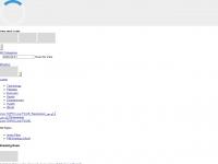 92newshd.tv