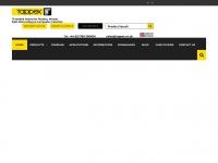 Tappex.co.uk