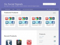 gosocialsignals.co.uk