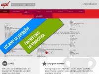 uxpd.net Thumbnail