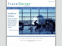 Destinationserver.net