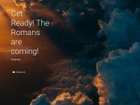 romans-in-britain.org.uk