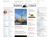 andrewcusack.com