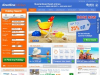 directline-holidays.co.uk