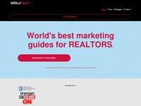 guerillarealty.com