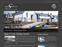 cullen-holiday-cottage.co.uk Thumbnail
