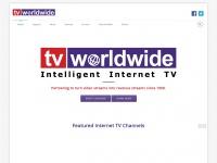 Tvworldwide.net