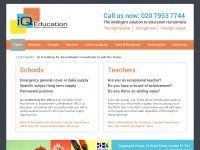 Iqeducation.co.uk