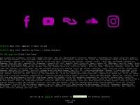 Ozurkirchen.ch