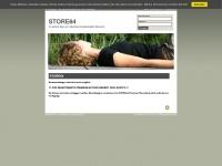 store64.de