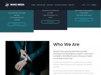 mansmedia.co.uk