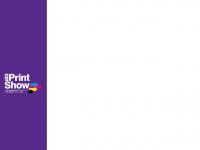 theprintshow.co.uk