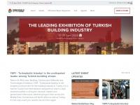Yapifuari.com.tr