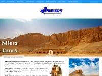 nilerstours.com