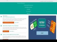 Teachchemistry.org