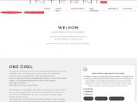 interni-id.be