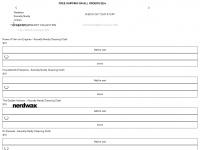 nerdwax.com
