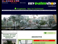 mypalmshop.at