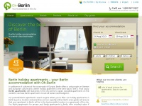 all-berlin-apartments.com