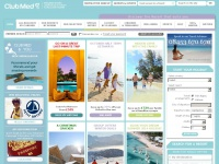 clubmed.co.uk