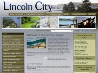lincolncity.org