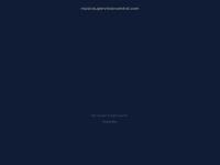 musicsupervisioncentral.com