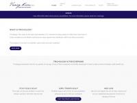 trichologist.org.uk
