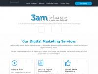 3amideas.com.au