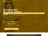 essaywriting.ae