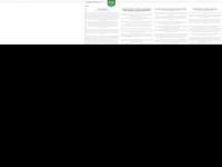 Thomsonimpressions-condo.sg