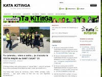 katakitinga.wordpress.com
