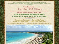 4esmeralda-resort.com