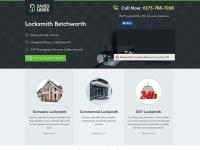 Locksmith-betchworth.co.uk