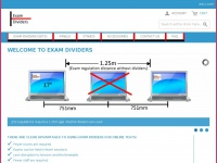 edividers.co.uk Thumbnail
