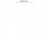 Rouxbikes.co.uk
