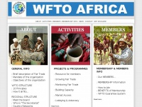 Wfto-africa.org