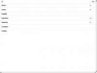 korn-consult.com