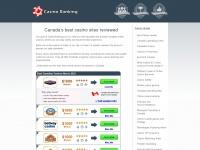 casinoranking.ca Thumbnail