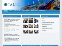 Ial-online.org