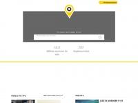 Theparking-cars.co.uk