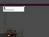 flowers2turkey.com