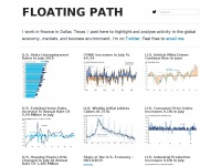 floatingpath.com