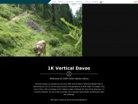 1kvertical-davos.ch