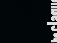 Theclaque.org