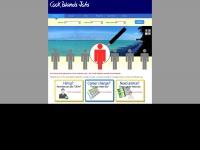 cookislandsjobs.com